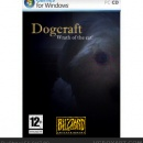 Dogcraft Wrath of the cat! Box Art Cover