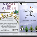 Blueberry Garden Box Art Cover