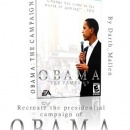 Obama: The Campaign Box Art Cover