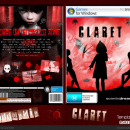 Claret Box Art Cover