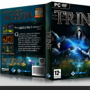 Trine Box Art Cover