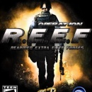 Operation R.E.E.F Box Art Cover