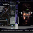 Thief: The Complete Collection Box Art Cover
