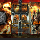 Hellgate: London Box Art Cover