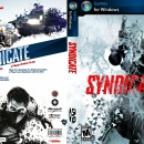 SYNDICATE Box Art Cover