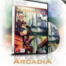 ArcadiA Box Art Cover