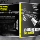 Counter Strike Box Art Cover