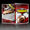 DiRT Showdown Box Art Cover