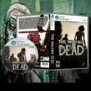 The Walking Dead: Full Package Box Art Cover