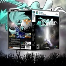 Dust an elysian tail Box Art Cover