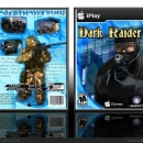 Dark Raider Box Art Cover