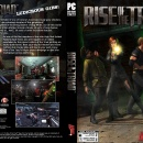 Rise of the Triad Box Art Cover