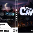 The Cave Box Art Cover