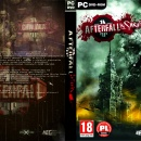 Afterfall: Insanity PL Box Art Cover