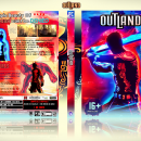 Outland Box Art Cover
