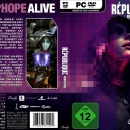 République Remastered Box Art Cover