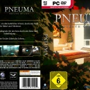Pneuma: Breath of Life Box Art Cover