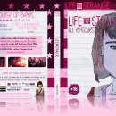 Life Is Strange - All Episodes Box Art Cover