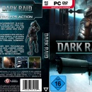 Dark Raid Box Art Cover