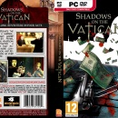 Shadows on the Vatican Box Art Cover