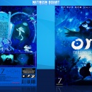 Ori and the Blind Forest Box Art Cover