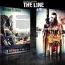 Spec Ops: The Line Box Art Cover