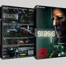 Stasis Box Art Cover