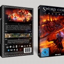 Sword Coast Legends Box Art Cover