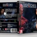 Dispatcher Box Art Cover