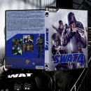 S.W.A.T 4 Box Art Cover