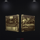 Grand Theft Auto IV: Complete Edition Box Art Cover