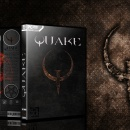 Quake Box Art Cover
