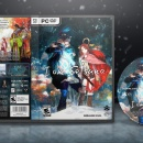 I am Setsuna Box Art Cover