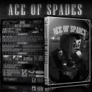 ACE OF SPADES Box Art Cover