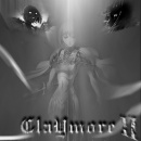 Claymore II: The Slashers Box Art Cover