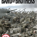 Bond of Brothers Box Art Cover