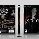 Slender Box Art Cover