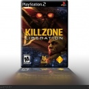 Killzone: Liberation Box Art Cover