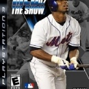 MLB 07 The Show Box Art Cover