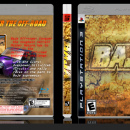 Baja Box Art Cover