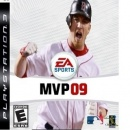 MVP 09 Box Art Cover