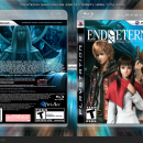 End of Eternity Box Art Cover