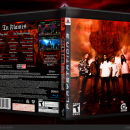 Rock Band: In Flames Box Art Cover