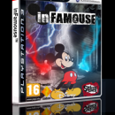 inFamouse Box Art Cover
