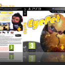 Eyepet Box Art Cover