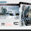 StarkIce Box Art Cover