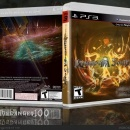 Kingdom Souls Box Art Cover