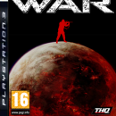 War Box Art Cover