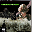 Prisoner of War Box Art Cover