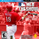 MBL 11: The Show Box Art Cover